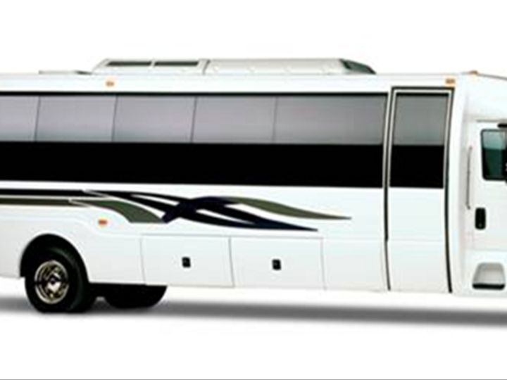 Tmx Capture 30 Pass Party Bus 51 1029489 Boonton, New Jersey wedding transportation