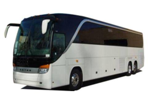 Tmx Capture Setra White 51 1029489 V1 Boonton, New Jersey wedding transportation