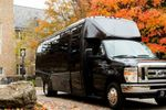 Sunshine Coachways image