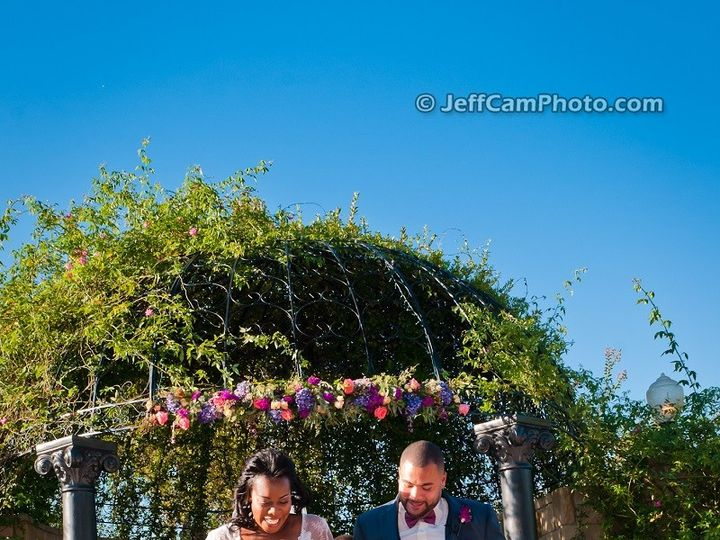 Tmx 1423851356383 Jeffcamphoto1410042487hr Austin, TX wedding venue