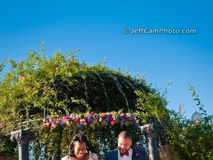 Tmx 1457036997431 Jeffcamphoto1410042487hr Austin, TX wedding venue