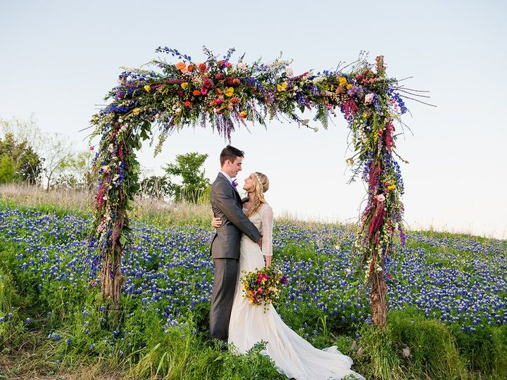 Tmx 1457540386645 Dsc5994 Austin, TX wedding venue