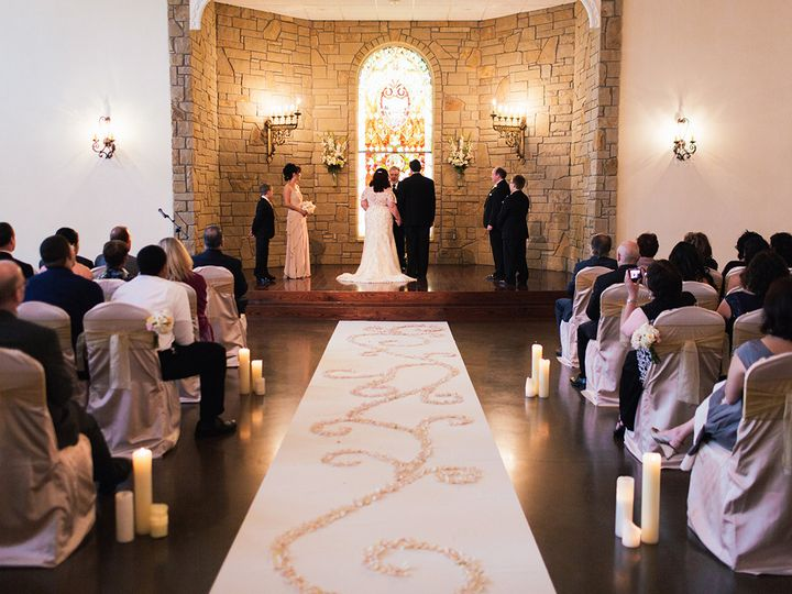 Tmx 1457541134866 Nisrob 215 Austin, TX wedding venue