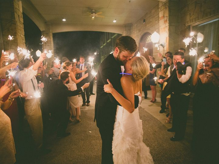 Tmx 1457543065860 Serser Austin, TX wedding venue