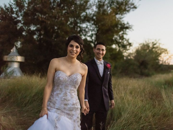 Tmx 1483808756873 04 Reception 0097 Austin, TX wedding venue