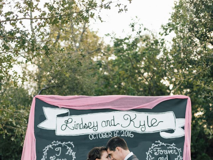 Tmx 1483812815369 100716 Styled Shoot 73 Austin, TX wedding venue