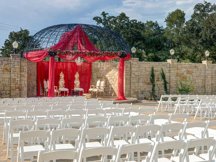 Tmx 1505248582098 Vsc Aug4 52017 170 Austin, TX wedding venue