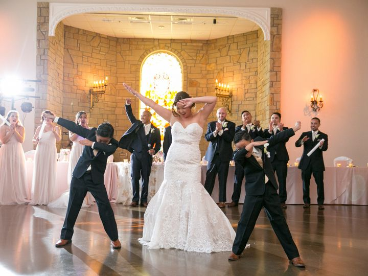 Tmx 1505250249437 28 Austin, TX wedding venue