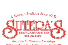 Sutera's Italian Restaurant