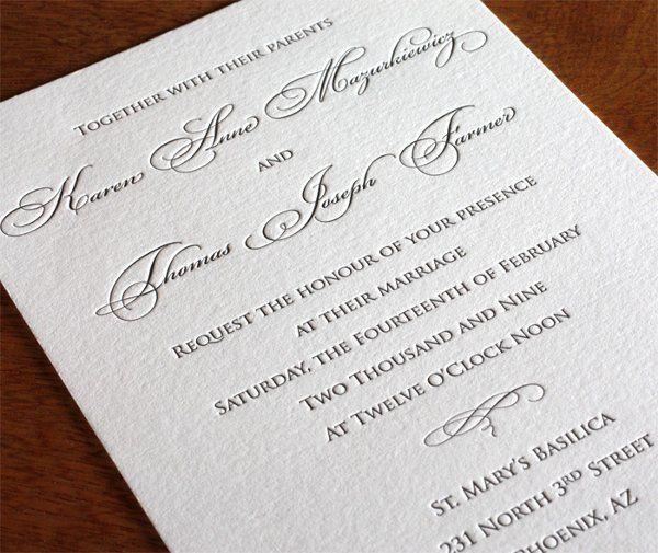 Tmx 1314224787532 Annelg01 Rohnert Park wedding invitation