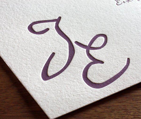 Tmx 1314226106186 Cezannelg03 Rohnert Park wedding invitation