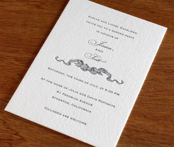 Tmx 1314226729095 Christinelg06 Rohnert Park wedding invitation