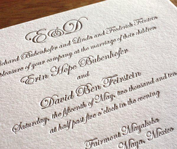 Tmx 1314227315173 Ellenlg05 Rohnert Park wedding invitation