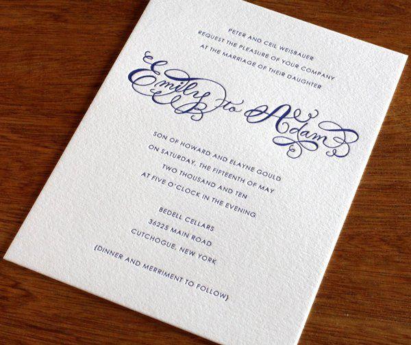Tmx 1314227368837 Emilylg04 Rohnert Park wedding invitation