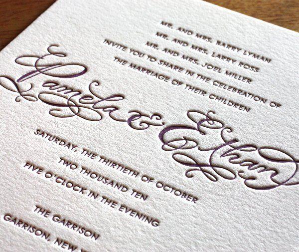 Tmx 1314227397681 Emilylg02 Rohnert Park wedding invitation