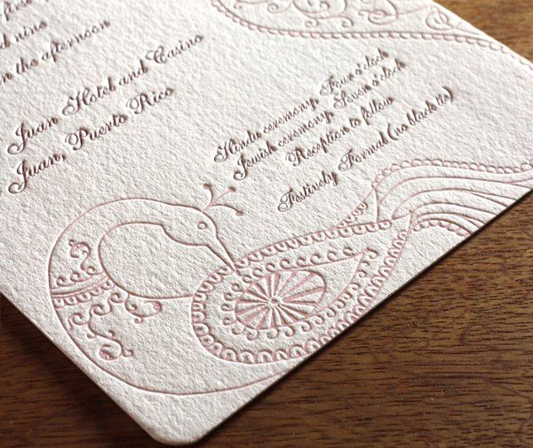 Tmx 1314227602432 Jessicalg02 Rohnert Park wedding invitation