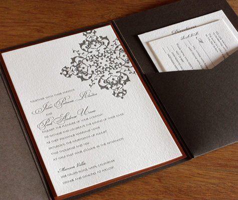 Tmx 1314293095937 Julielg03 Rohnert Park wedding invitation