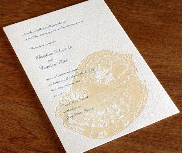 Tmx 1314293283340 Keywestlg01 Rohnert Park wedding invitation