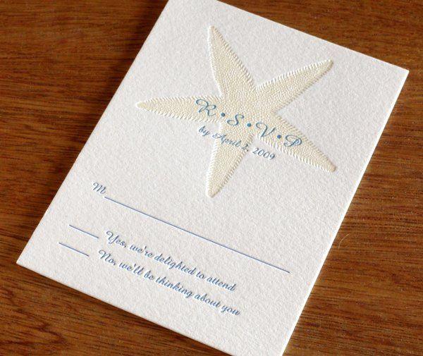 Tmx 1314293317254 Keywestlg04 Rohnert Park wedding invitation