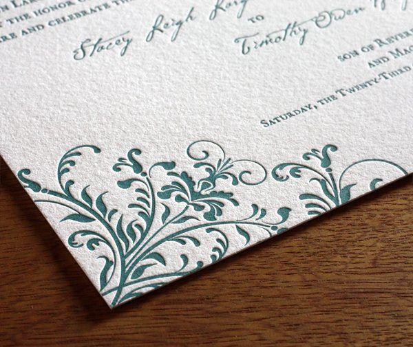 Tmx 1314293370919 Kiralg02 Rohnert Park wedding invitation