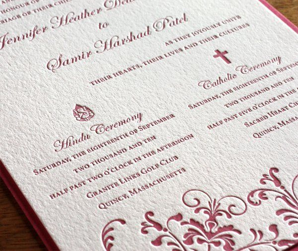 Tmx 1314293425051 Kiralg04 Rohnert Park wedding invitation