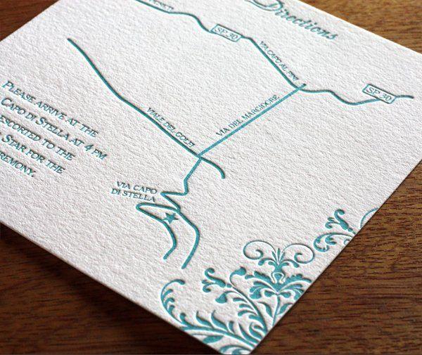 Tmx 1314293473068 Kiralg06 Rohnert Park wedding invitation