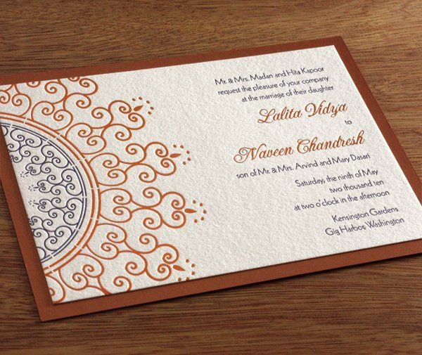 Tmx 1314293517200 Lalitalg01 Rohnert Park wedding invitation