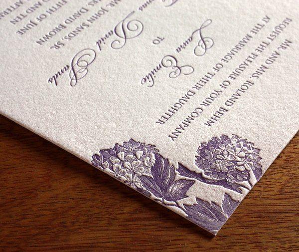 Tmx 1314294015636 Lauralg02 Rohnert Park wedding invitation