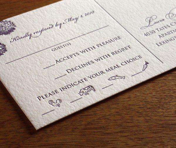 Tmx 1314294117957 Lauralg04 Rohnert Park wedding invitation