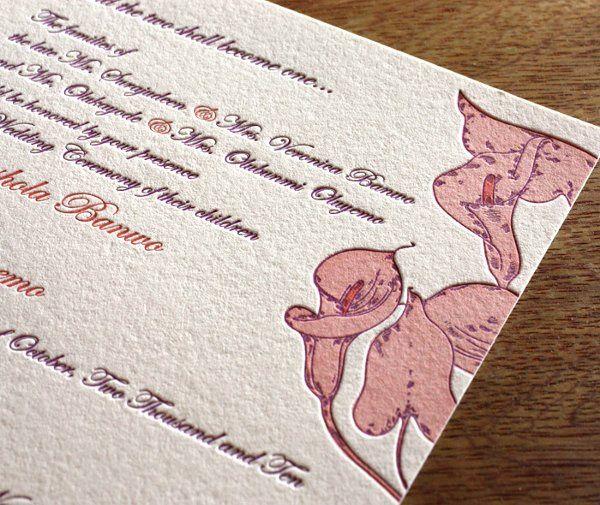 Tmx 1314294249184 Lilylg03 Rohnert Park wedding invitation