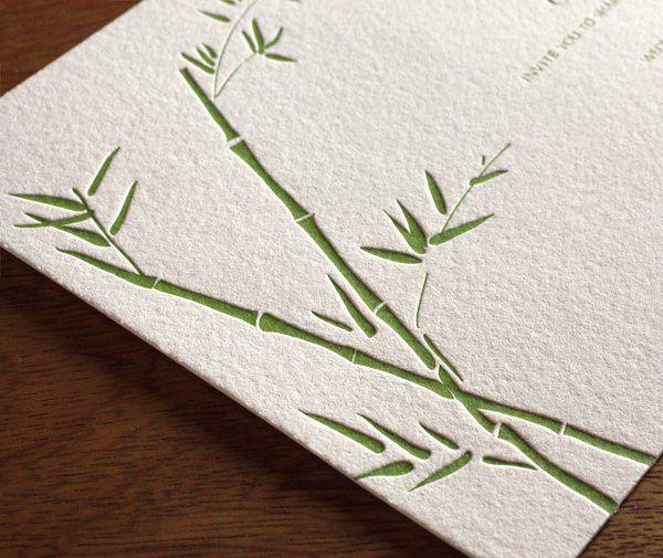 Tmx 1314294378134 Luckybamboolg03 Rohnert Park wedding invitation