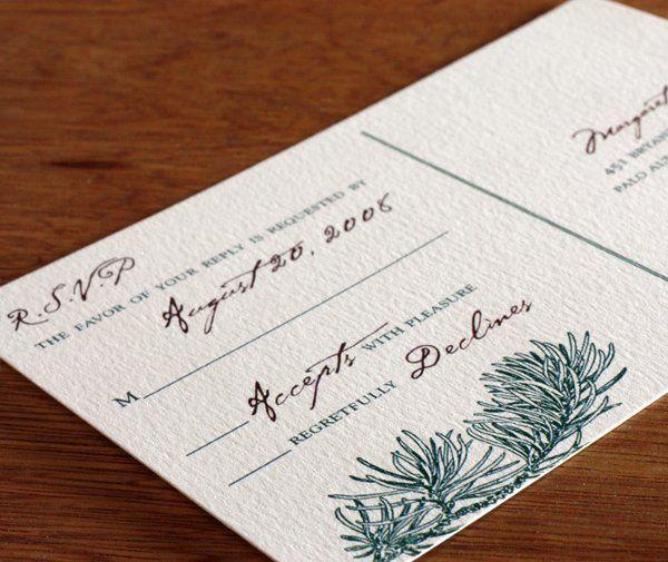 Tmx 1314294830379 Aspenlg03 Rohnert Park wedding invitation