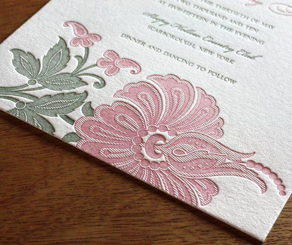 Tmx 1314295170366 Blumelg03 Rohnert Park wedding invitation