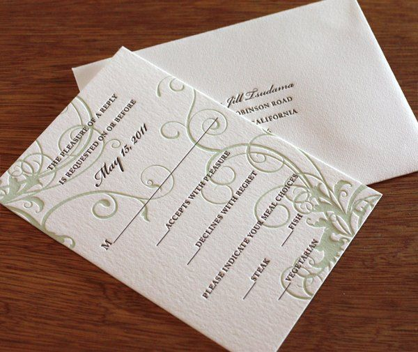 Tmx 1314296275706 Carmellg03 Rohnert Park wedding invitation
