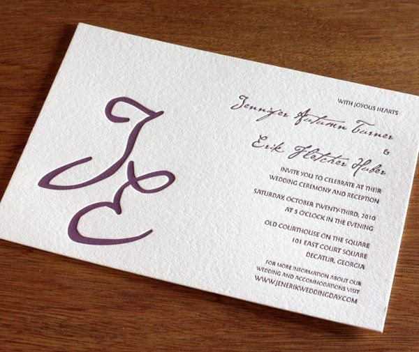 Tmx 1314296461268 Cezannelg01 Rohnert Park wedding invitation