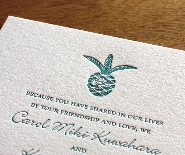 Tmx 1314297510401 Malulanilg03 Rohnert Park wedding invitation