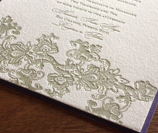 Tmx 1314297548840 Mantillalg02 Rohnert Park wedding invitation