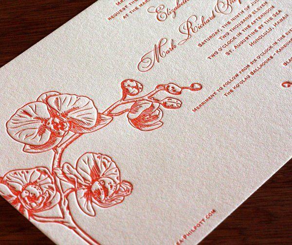 Tmx 1314297848470 Oahulg02 Rohnert Park wedding invitation