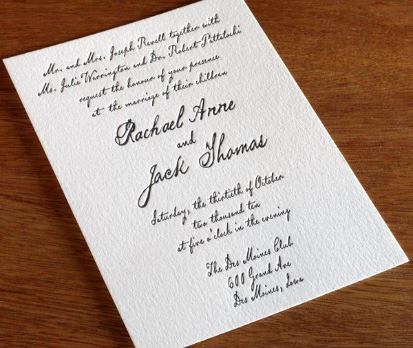 Tmx 1314298138412 Rachellg01 Rohnert Park wedding invitation
