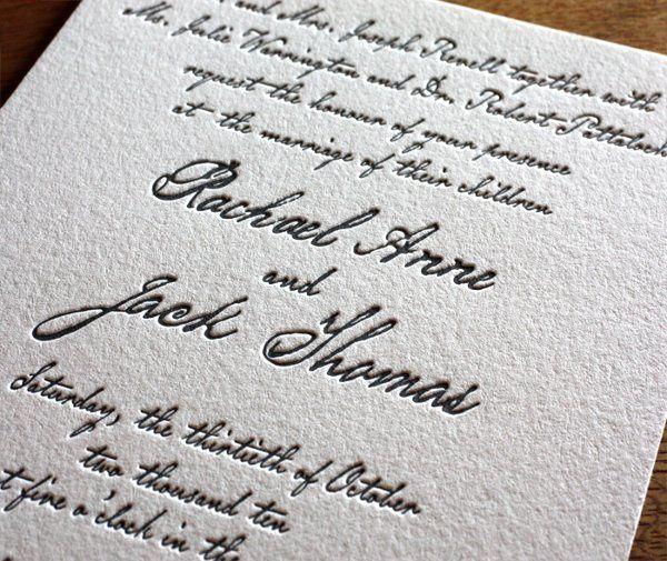 Tmx 1314298159363 Rachellg02 Rohnert Park wedding invitation