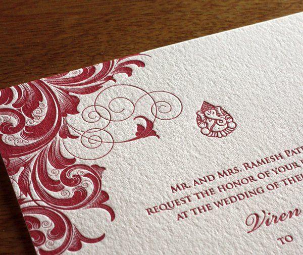 Tmx 1314298205554 Ranalg02 Rohnert Park wedding invitation