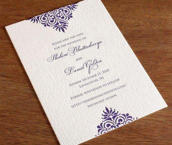 Tmx 1314298502189 Rocolg05 Rohnert Park wedding invitation