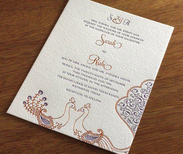 Tmx 1314298601655 Sarahlg01 Rohnert Park wedding invitation