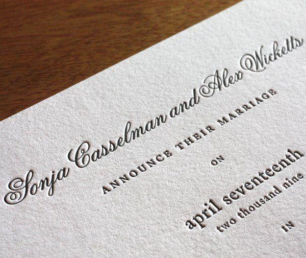Tmx 1314298864297 Sonjalg03 Rohnert Park wedding invitation