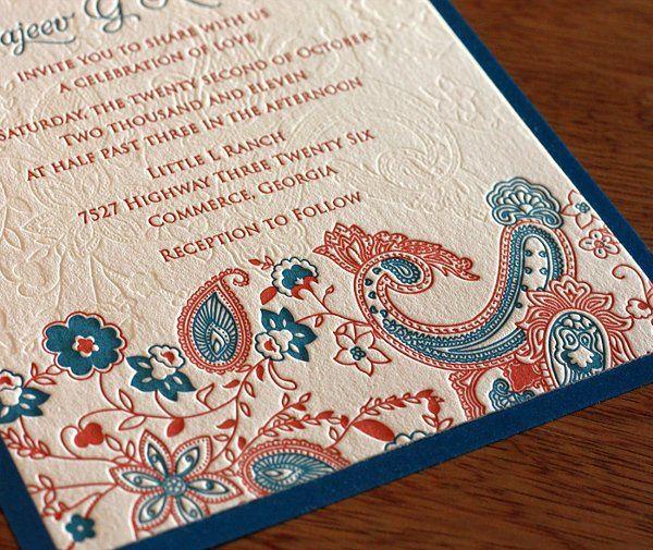 Tmx 1314299006288 Tanvilg02 Rohnert Park wedding invitation