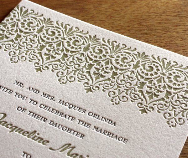 Tmx 1314299259289 Vintagelacelg02 Rohnert Park wedding invitation