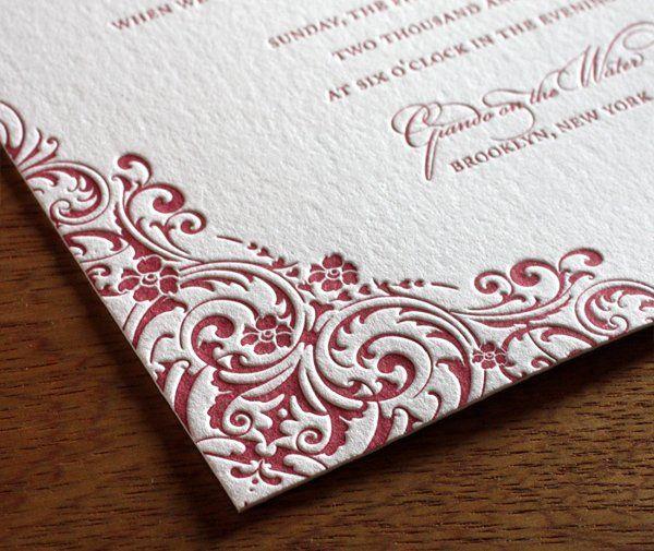 Tmx 1314299351517 Zenalg4 Rohnert Park wedding invitation