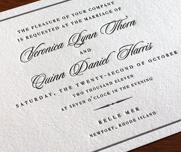 Tmx 1317766985577 Bellemerlg05 Rohnert Park wedding invitation
