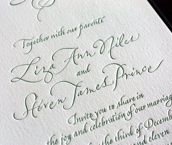 Tmx 1317767136218 Lizalg02 Rohnert Park wedding invitation