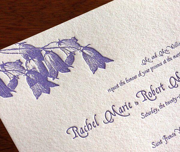 Tmx 1317767230186 Marielg02 Rohnert Park wedding invitation